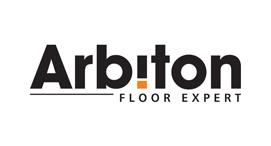 Arbition