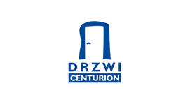 Centurion Drzwi