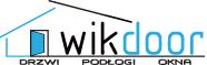 wikdoor - drzwi Limanowa