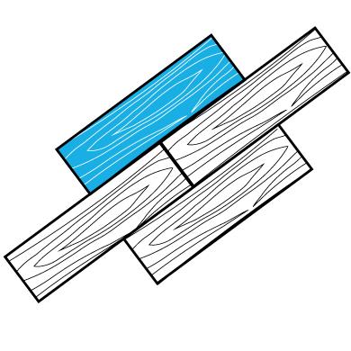 Podłogi, panele podłogowe Limanowa