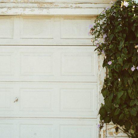 Brama garażowa dla domu? Tylko w WIKDOOR!