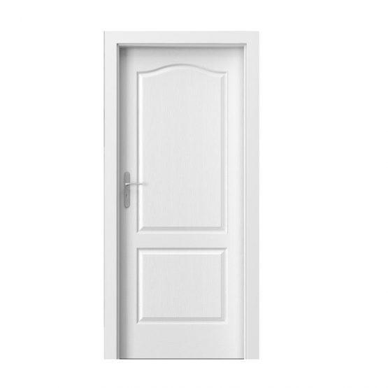 PORTA – drzwi wewnętrzne płycinowe- KOLEKCJA LONDYN MODEL P