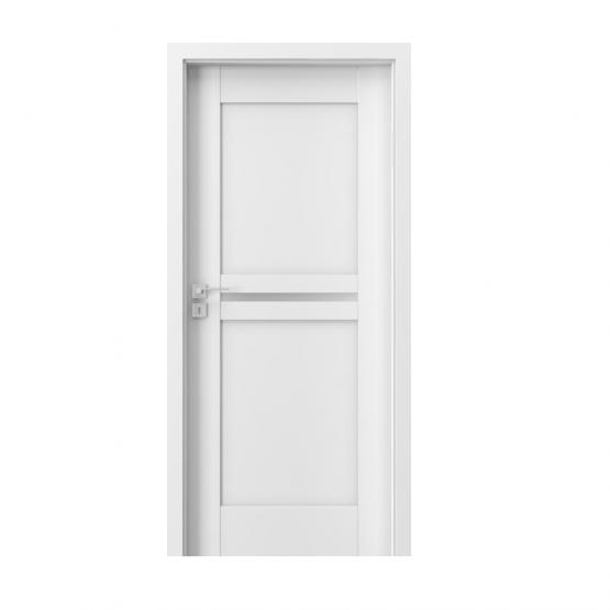 PORTA – drzwi wewnętrzne ramiakowe- KOLEKCJA KONCEPT-B1