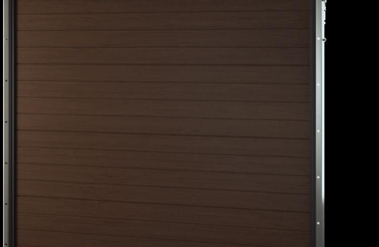 Brama garażowa – uchylna czy segmentowa?
