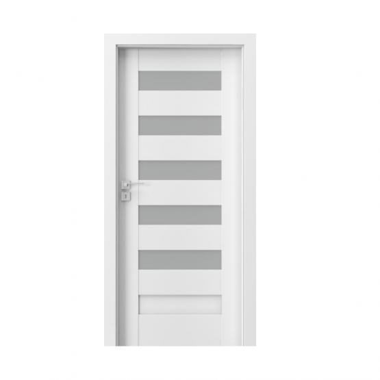 PORTA – drzwi wewnętrzne ramiakowe- KOLEKCJA KONCEPT-C5