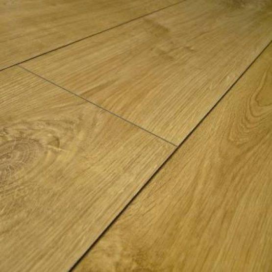 PANELE PODŁOGOWE – Italian Collection Laminate Flooring – Italian Strong V – DĄB ANCONA