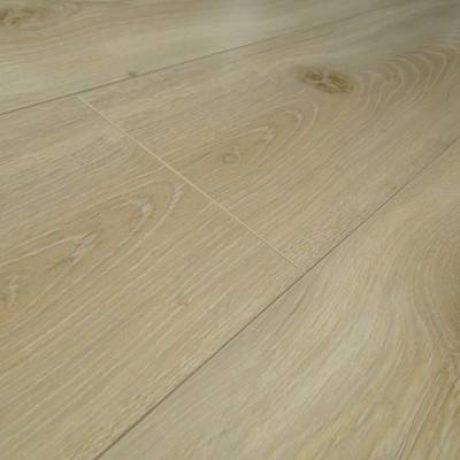 PANELE PODŁOGOWE – Italian Collection Laminate Flooring – Italian Design – DĄB BARI