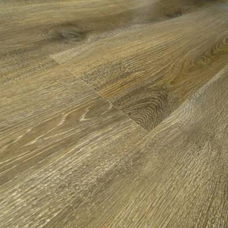 PANELE PODŁOGOWE – Italian Collection Laminate Flooring – Italian PLUS – DĄB BERGAMO