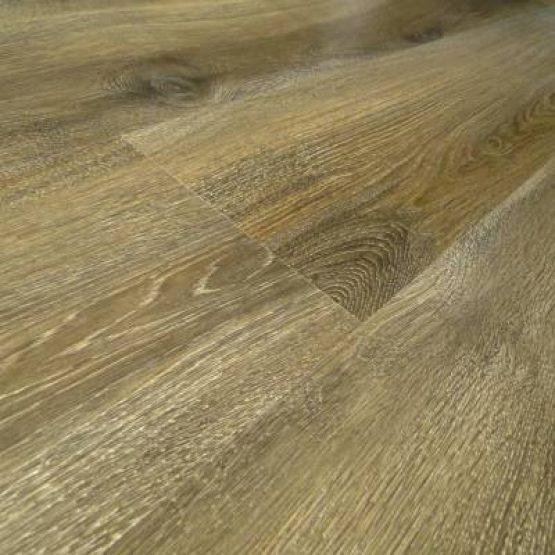 PANELE PODŁOGOWE – Italian Collection Laminate Flooring – Italian PLUS – DĄB BERGAMO