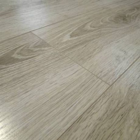 PANELE PODŁOGOWE – Italian Collection Laminate Flooring – Italian PLUS V – DĄB BOLONIA