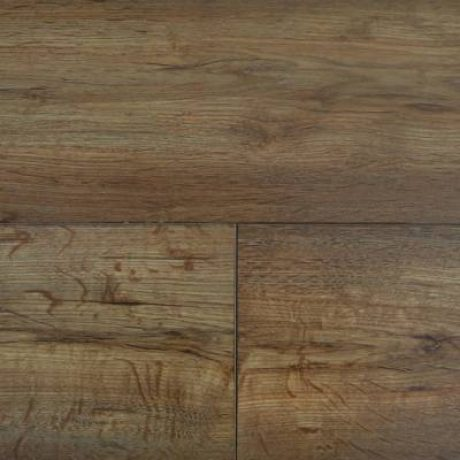 PANELE PODŁOGOWE – Italian Collection Laminate Flooring – Italian PLUS V – DĄB CAGLIARI