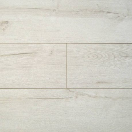 PANELE PODŁOGOWE – Italian Collection Laminate Flooring – Italian Design – DĄB CAMPOBASSO