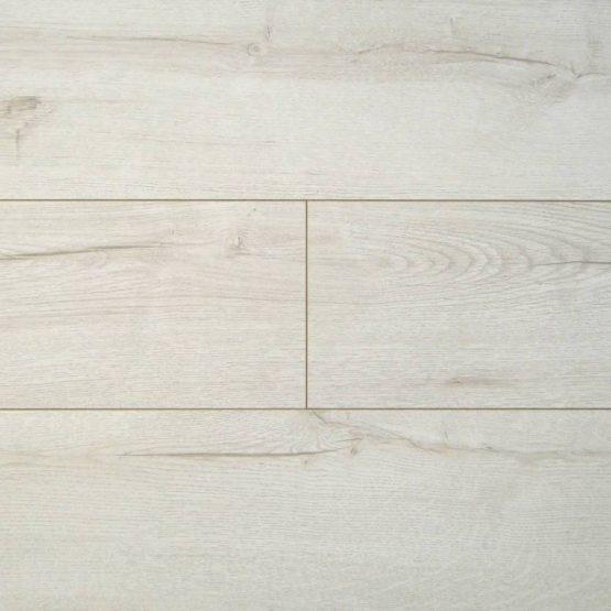 PANELE PODŁOGOWE – Italian Collection Laminate Flooring – Italian Design – DĄB CAMPOBASSO