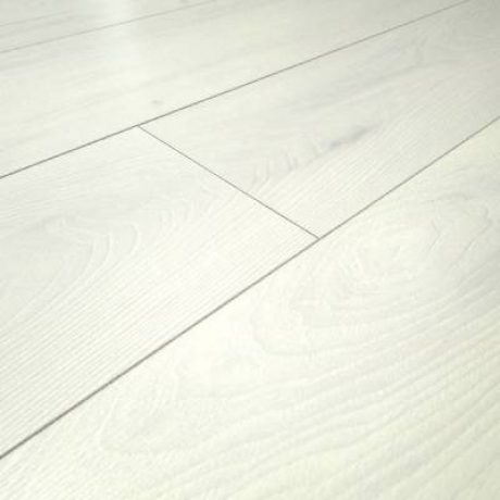 PANELE PODŁOGOWE – Italian Collection Laminate Flooring – Italian PLUS V – DĄB CATANZARO