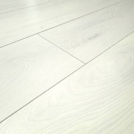 PANELE PODŁOGOWE – Italian Collection Laminate Flooring – Italian PLUS V – DĄB CATANZARO