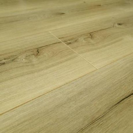 PANELE PODŁOGOWE – Italian Collection Laminate Flooring – Italian Design – DĄB FLORENCJA