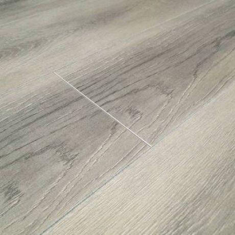PANELE PODŁOGOWE – Italian Collection Laminate Flooring – Italian Design – DĄB GENUA