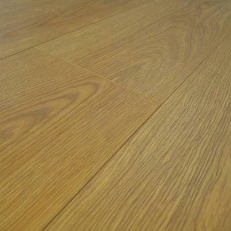 PANELE PODŁOGOWE – Italian Collection Laminate Flooring – Italian Design – DĄB L'AQUILA