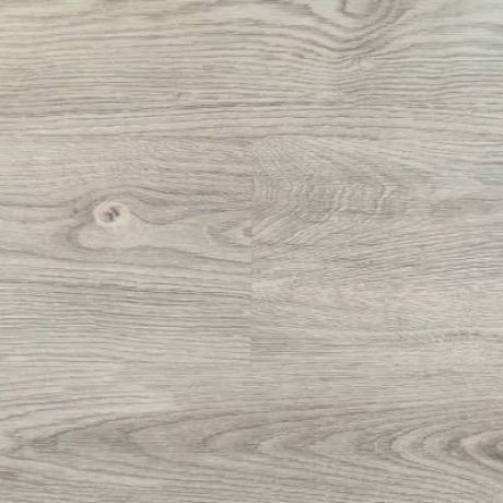 PANELE PODŁOGOWE – Italian Collection Laminate Flooring – Italian PLUS – DĄB MILANO