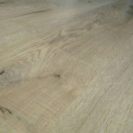 PANELE PODŁOGOWE – Italian Collection Laminate Flooring – Italian PLUS – DĄB NAPOLI