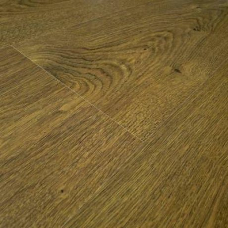 PANELE PODŁOGOWE – Italian Collection Laminate Flooring – Italian PLUS  – DĄB PALERMO