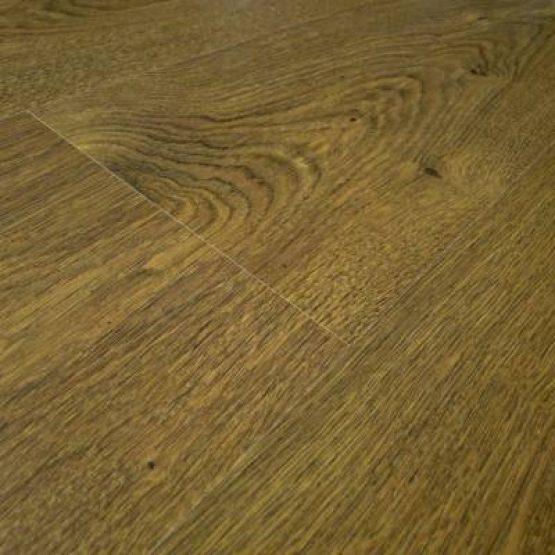 PANELE PODŁOGOWE – Italian Collection Laminate Flooring – Italian PLUS  – DĄB PALERMO
