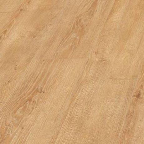 PANELE PODŁOGOWE – Italian Collection Laminate Flooring – Italian Premium – DĄB POSITANO
