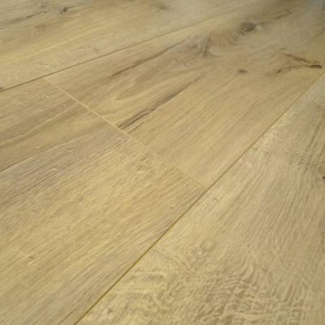 PANELE PODŁOGOWE – Italian Collection Laminate Flooring – Italian Design – DĄB POTENZA