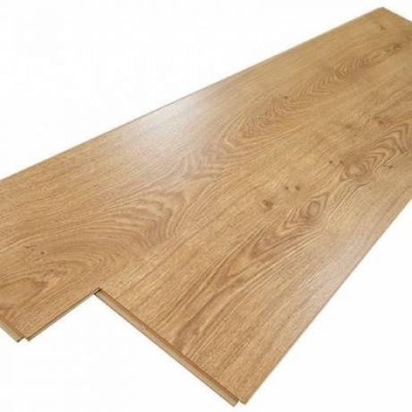 PANELE PODŁOGOWE – Italian Collection Laminate Flooring – Italian PLUS – DĄB ROMA