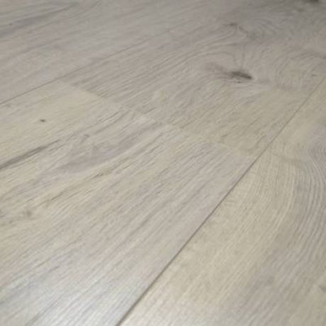 PANELE PODŁOGOWE – Italian Collection Laminate Flooring – Italian Strong V – DĄB SICILIA