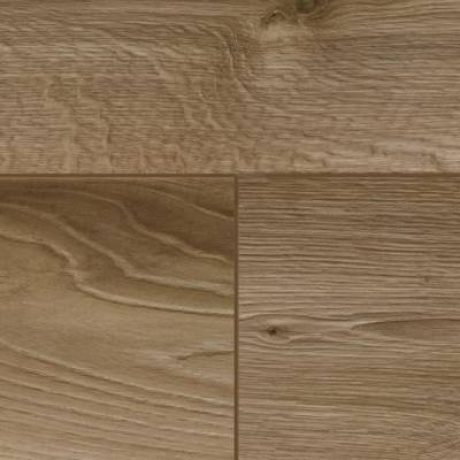 PANELE PODŁOGOWE – Italian Collection Laminate Flooring – Italian Premium – DĄB SIENNA