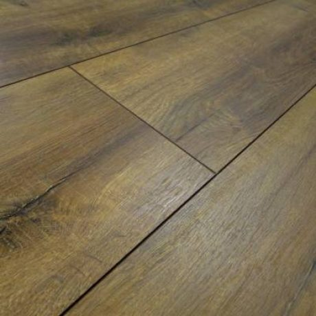 PANELE PODŁOGOWE – Italian Collection Laminate Flooring – Italian Strong V – DĄB TOSCANA