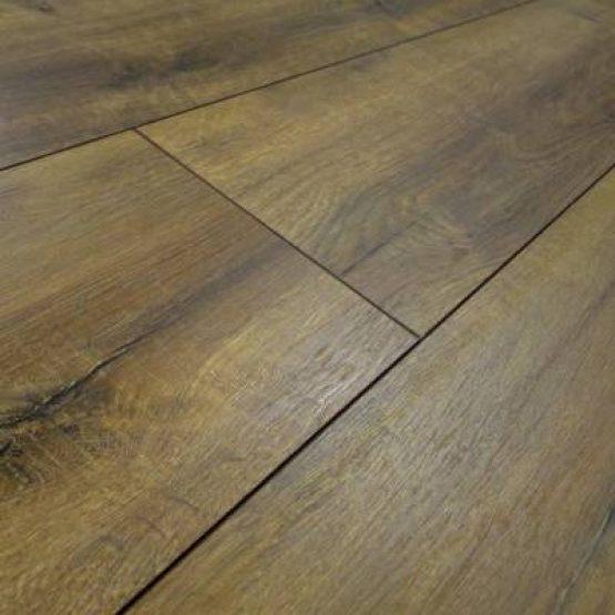PANELE PODŁOGOWE – Italian Collection Laminate Flooring – Italian Strong V – DĄB TOSCANA