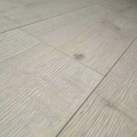 PANELE PODŁOGOWE – Italian Collection Laminate Flooring – Italian Strong V – DĄB TRIEST