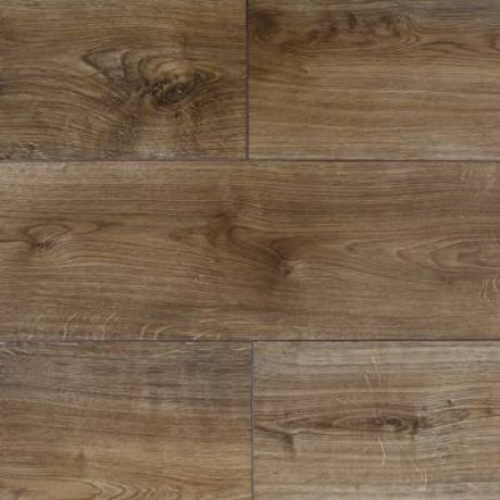 PANELE PODŁOGOWE – Italian Collection Laminate Flooring – Italian PLUS V – DĄB VENEZIA