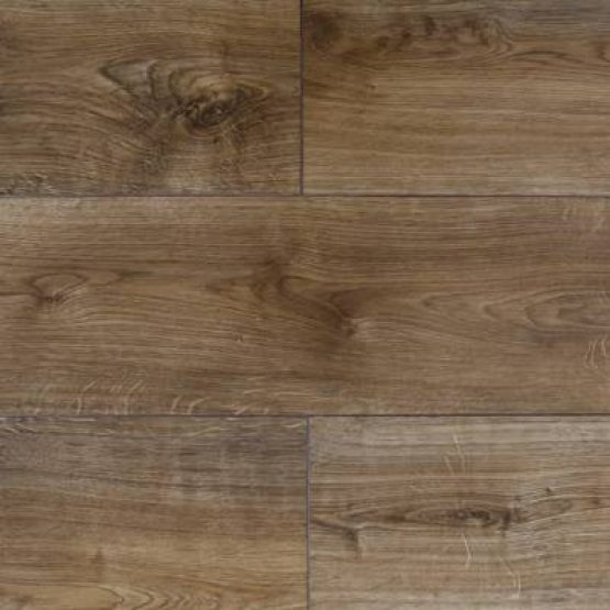 PANELE PODŁOGOWE – Italian Collection Laminate Flooring – Italian PLUS V – DĄB VENEZIA