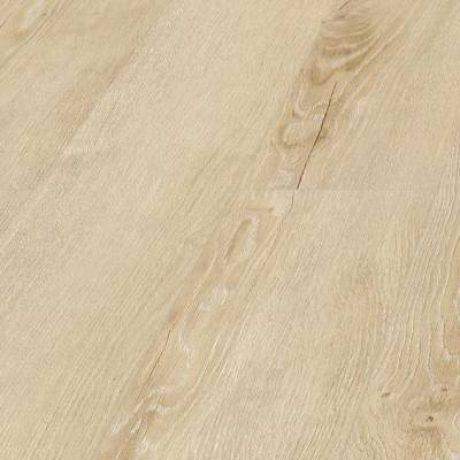 PANELE PODŁOGOWE – Italian Collection Laminate Flooring – Italian Premium – DĄB VERONA