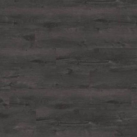 Panel winylowy – TARKETT – Starfloor Click 55 Plus – Alpine Oak Black