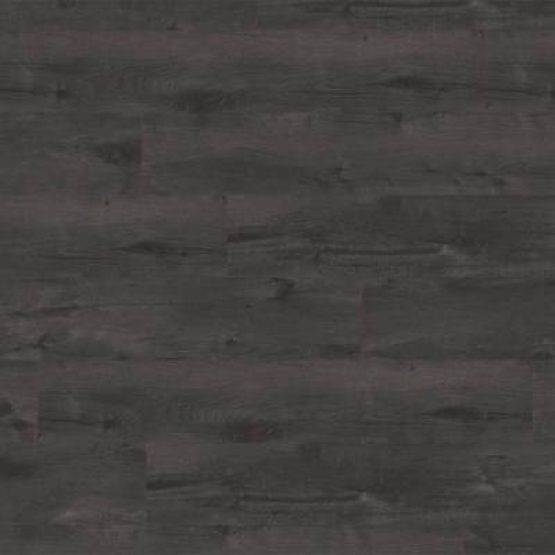 Panel winylowy – TARKETT – Starfloor Click 55 Plus – Alpine Oak Black