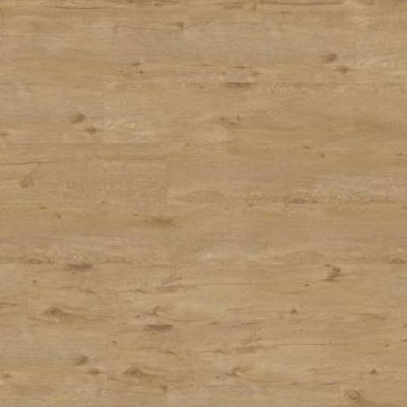 Panel winylowy – TARKETT – Starfloor Click 55 Plus – Alpine Oak Natural