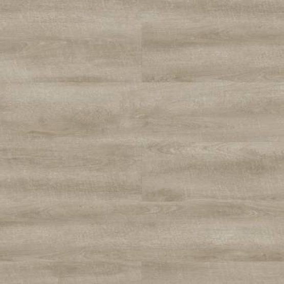 Panel winylowy – TARKETT – Starfloor Click 55 – Antik Oak Light Gray