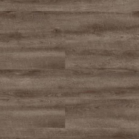 Panel winylowy – TARKETT – Starfloor Click 55 – Antik Oak Anthracite