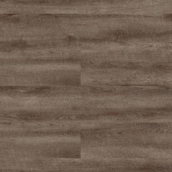 Panel winylowy – TARKETT – Starfloor Click 55 – Antik Oak Anthracite