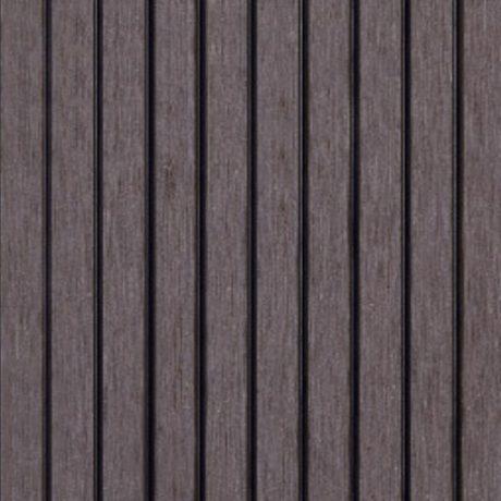 Deski Tarasowe Kompozytowe- Wild Wood – Brownie