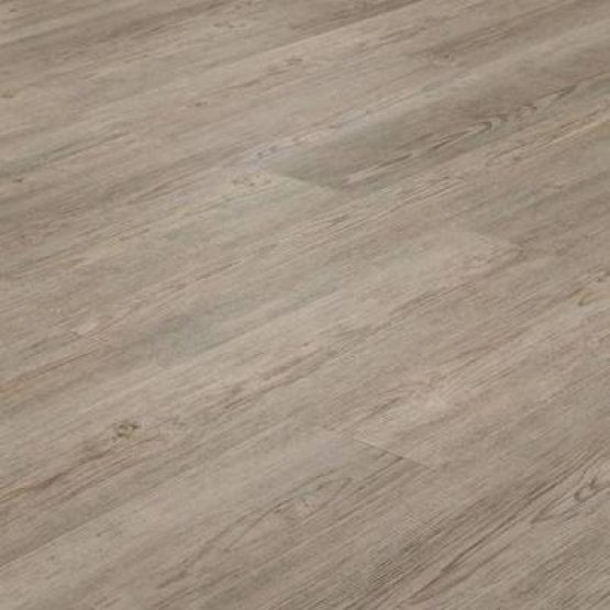 Panel winylowy – TARKETT – Starfloor Click 55 – Brushed Pine Grey