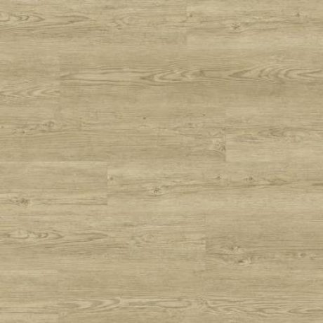 Panel winylowy – TARKETT – Starfloor Click 55 – Brushed Pine Natural
