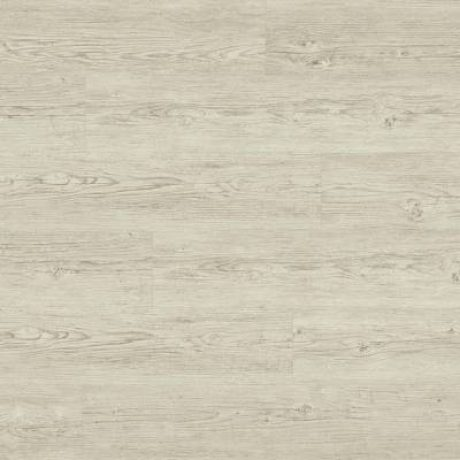 Panel winylowy – TARKETT – Starfloor Click 55 – Brushed Pine White