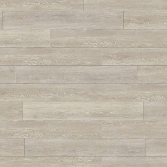 Panel winylowy – TARKETT – Starfloor Click 30 – Cerused Oak Beige