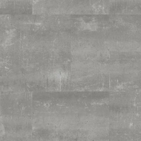Panel winylowy – TARKETT – Starfloor Click 55 – Composite Cool Grey