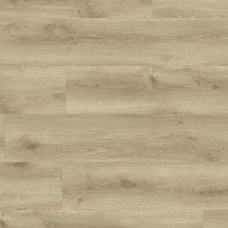 Panel winylowy – TARKETT – Starfloor Click 55 – Contemporary Oak Natural